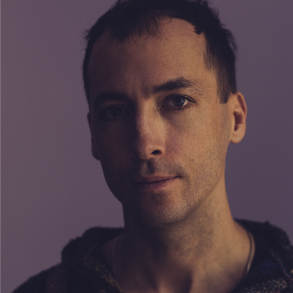 Slideshow tim hecker by todd cole 1 crop