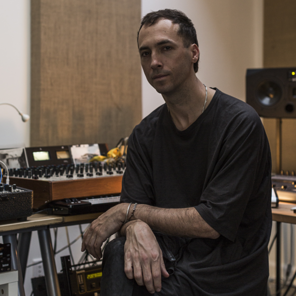 Slideshow tim hecker by emily berl 3 crop